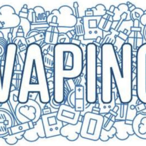 Facts And Other Potential Advantages Of Vaping Marijuana