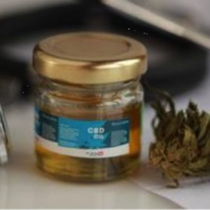 Why CBD Is Getting A Spot Light In The World Of Medicine