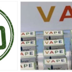 Vaping CBD: The Benefits, Risks And Everything In Between